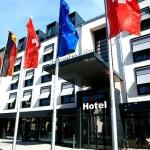 Art Hotel Schweizer Hof Kassel