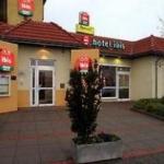 Hotel Ibis Kassel