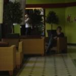 Hotel Axxe Motel Kassel
