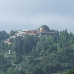 Hotel Club Himalaya Nagarkot