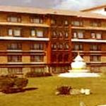 Hotel The Malla