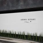 AROMA KURAVI - ADULTS ONLY 2 Stars