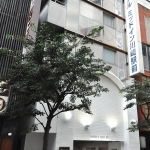 MID IN KAWASAKI-EKIMAE 3 Stars
