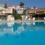PORTO SKALA HOTEL - VILLAGE 4 Etoiles