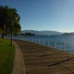 HOLIDAY INN EXPRESS & SUITES KELOWNA - EAST 2 Stelle