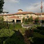 Kanata Kelowna Hotel And Conference Center