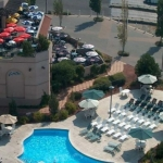 Hotel Delta Grand Okanagan Resort & Conference Centre