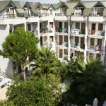 ARES HOTEL - ALL INCLUSIVE 0 Stars