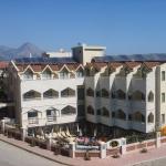 HIMEROS LIFE HOTEL - ALL INCLUSIVE 0 Stars