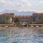 Hotel Fame Residence Kemer & Spa