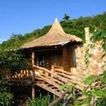 Hotel Veranda Natural Resort