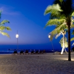 Hotel Samanea Beach Resort
