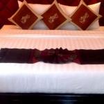 ROCK ROYAL HOTEL & RESORT 3 Estrellas