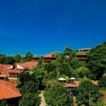 Hotel Spring Valley Resort