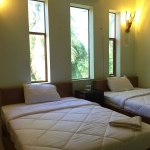 ALIBABA GUEST HOUSE 2 Stars