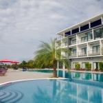 KEP BAY HOTEL & RESORT 3 Estrellas