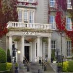 THE MALTON 4 Sterne