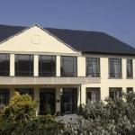 KENMARE BAY HOTEL & RESORT 3 Sterne