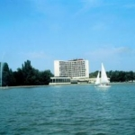 Hotel Danubius Helikon
