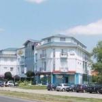Hotel Kristaly