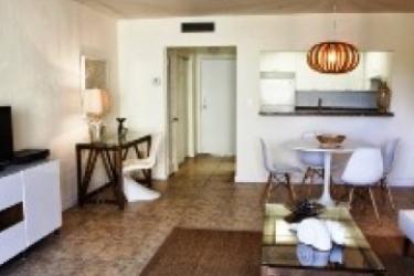 Hotel Coral Reef Suites Key Biscayne Mia: Chambre KEY BISCAYNE (FL)