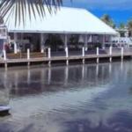 Hotel Ibis Bay Resort