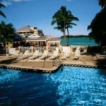PIER HOUSE RESORT AND CARIBBEAN SPA 4 Sterne