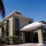Hotel Lexington Key West