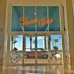 Hotel Havana Cabana At Key West