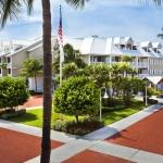 Hotel Margaritaville Key West Resort & Marina