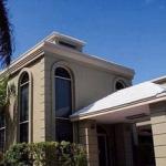 Hotel Holiday Inn Key Wester