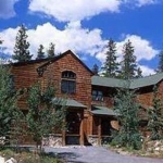 Hotel Northstar Condominium - West Keystone