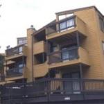 Key Condominium - Mountain House