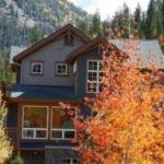Hotel Settlers Creek Condos - East Keystone