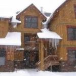 Hotel Ski Tip Townhomes - East Keystone