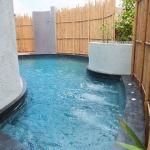 Hotel Mai Khaolak Beach Resort & Spa