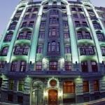 Hotel Premier Palace