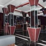 The Mirror Hotel