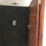 HEAVEN RESTAURANT & BOUTIQUE HOTEL 4 Sterne