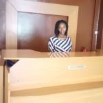 EMINENCE HOTEL 2 Etoiles