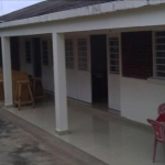 GLORY GUEST HOUSE 3 Sterne