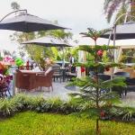 HILL VIEW HOTEL & APARTMENTS 3 Estrellas