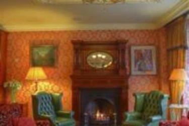Hotel Arbutus: Chambre classique KILLARNEY