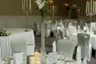 Hotel Killarney Oaks: Activité KILLARNEY