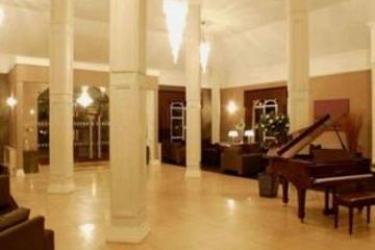 Hotel Killarney Oaks: Terrain de Foot KILLARNEY