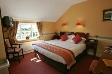 Killeen House: Cour de Recreation KILLARNEY
