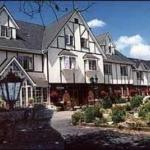 Hotel Old Weir Lodge