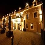 Hotel The Failte Killarney
