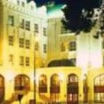 Hotel Killarney Plaza