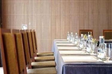 Aghadoe Heights Hotel & Spa: Meeting Room KILLARNEY